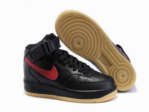 air force one femme pas cher,chaussures et vetements pas